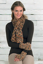 Wistari-snood-hat-scarf-neck-wrap-fingerless-gloves-168446-3_small_best_fit