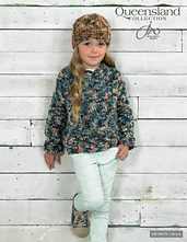 168444_small_best_fit