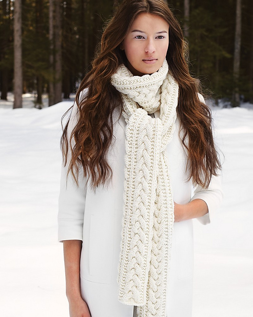 Ravelry Debbie Bliss Knitting Magazine Fallwinter 2012 Patterns