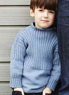 23-gansey-sweater-30645-3_small2