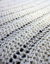 Llama-lace-lacey-throw-183030-2_small_best_fit