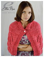 8e0042ae883f Ravelry  Designs by Leanne Prouse