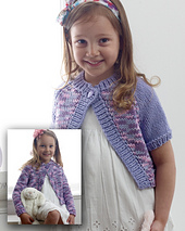183612_small_best_fit