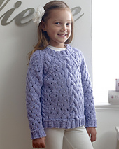 183614_small_best_fit
