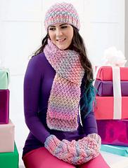 Harper-scarf-handwarmer-hat-184252-1_small