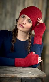 Neck-wrap-socks-hat-fingerless-gloves-189023-1_small_best_fit