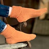 Neck-wrap-socks-hat-fingerless-gloves-189023-2_small_best_fit