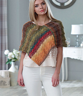 Noro---ponchos-helmet-_-neck-scarf_small_best_fit
