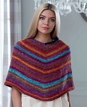 Noro---ponchos_small_best_fit