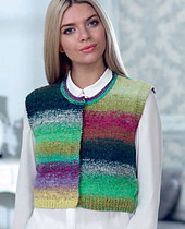 Noro---waistcoat--13360_small_best_fit