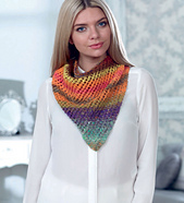Noro---scarves-13360_small_best_fit