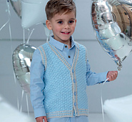 Baby---waistcoat_small_best_fit