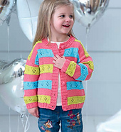 Baby---cardigan-ey1020_small_best_fit