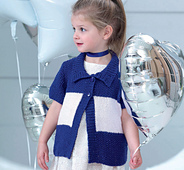 Baby---cardigan_small_best_fit