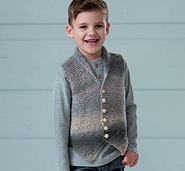Baby---waistcoat-ey1025-1_small_best_fit