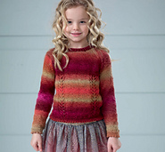 Baby---sweater-ey1026-1_small_best_fit