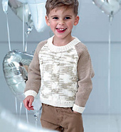 Baby---cabled-sweater_small_best_fit