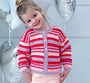 Baby---striped-cardigan-ey1029-1_small_best_fit