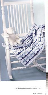 Bluestripe_baby_blanket__2__small_best_fit