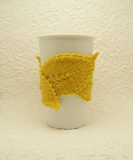 Leaf_corn_yellow_small2