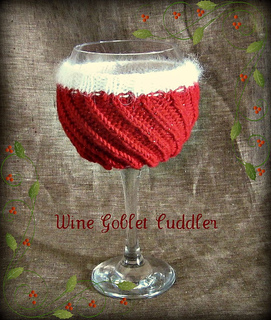 010goblet_small2