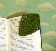 Leaf_1_bookmark_small_best_fit
