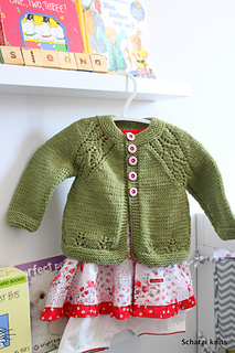 Maile_baby_cardigan_small2