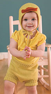 Baby4_small_best_fit