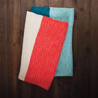 Beginner-knit-blanket_small2