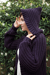 51139220_small_best_fit
