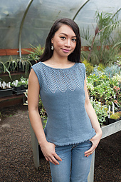 51246220_small_best_fit