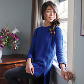 52187220_08_small_best_fit