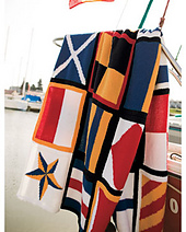Nautical_blanket_small_best_fit