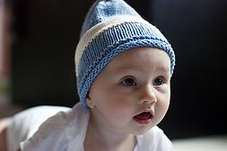 Hopkins_hat_2_medium2_small_best_fit
