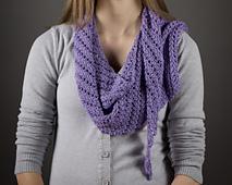 Herringbone_mesh_shawl_kp1_small_best_fit