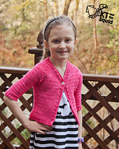 Img_8342_copy_small_best_fit