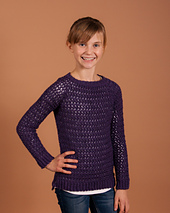 Img_9282_small_best_fit