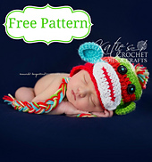 Freemonkeypattern_small_best_fit