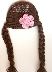 Darkbrown1_small