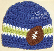 Footballfanhat_small_best_fit