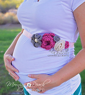 Crochet-maternity-sash-pattern_small_best_fit
