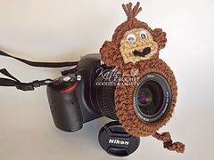 Free-monkey-crochet-patterns_small