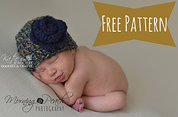 Chunky-newborn-crochet-hat_edited-1_small_best_fit