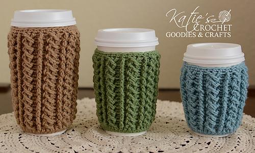 Starbucks-cup-coffee-cozie_-_copy__2__medium