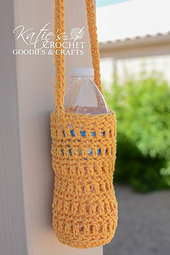 Drink-holder-free-crochet-pattern_small_best_fit