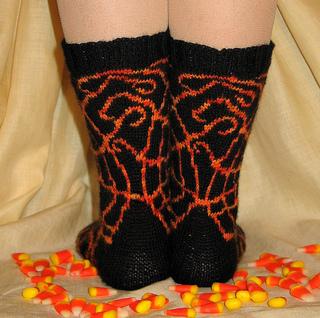 Kp_shelob_socks_-_back_2_small2