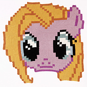 Pony-taeppe2_271015_small_best_fit