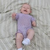 Kornblomst_baby_1_small_best_fit