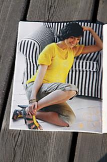 Gul_sommer_top_til_hendesverden_uge_17_2011_012_small2