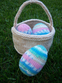 Easterbasket__1__small2